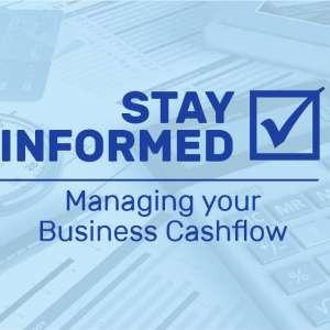 stay-informed-3