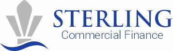 Sterling Commercial Finance
