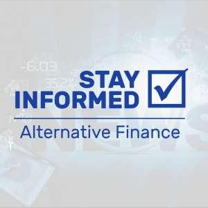 stay-informed-5