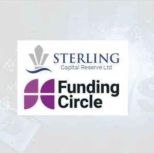 Funding Circle CBILS