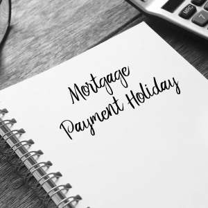 mortgage-payment-holiday