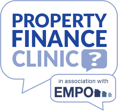 Property Finance Clinic
