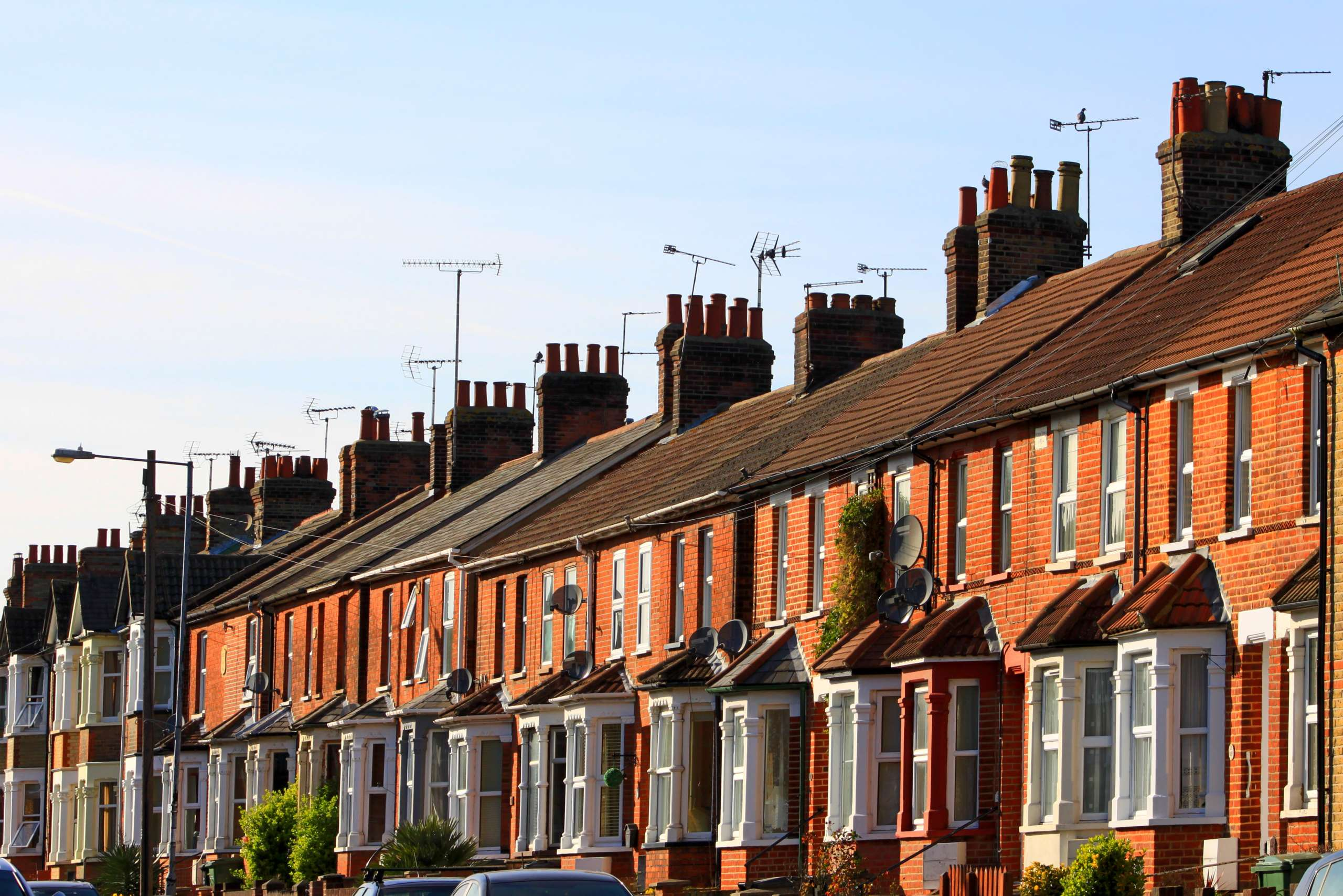How might my HMO be valued by a Lender? 2
