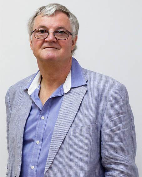 Steve Divall