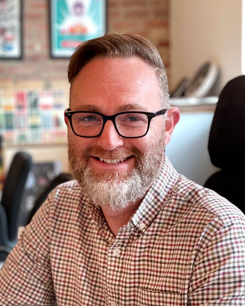 Matt Lobb