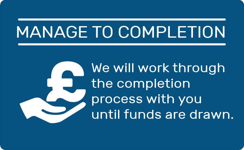 Short Term Business Funding 5
